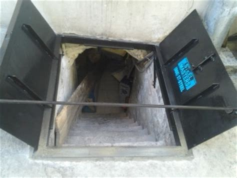 island ny roof access hatches sidewalk cellar doors hatches basement access door steel