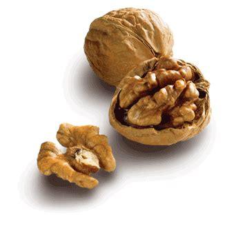 alimentazione corretta per dimagrire in modo sano disintossicarsi e dimagrire mangiando cibi adatti studio