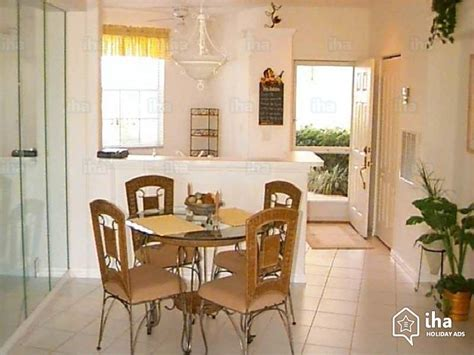 Apartments For Rent By Owner Naples Fl Apartment Flat For Rent In A Resort In Naples Fl Iha 36304
