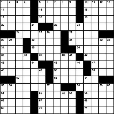 rugged cliff crossword clue crossword global times