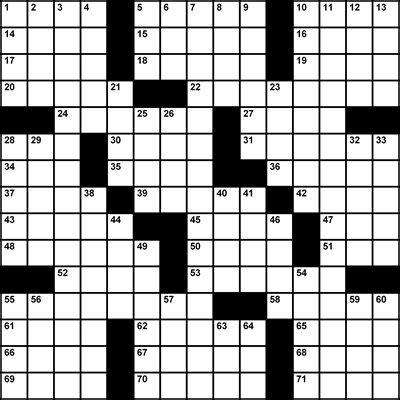 rugged cliffs crossword crossword global times