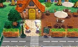 Animal Crossing Happy Home Designer Tips Animal Crossing Happy Home Designer Achappyhome 3ds