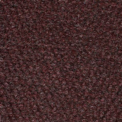 caserta color burgundy indoor outdoor 6 ft x your