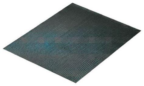work bench mats rs pro rubber work bench mat 665mm x 515mm x 3 2mm