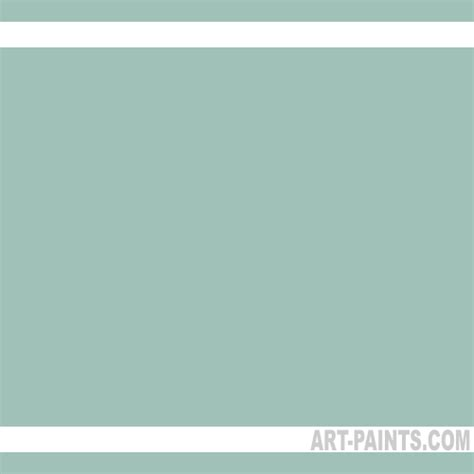 sea foam scrapbooking foam styrofoam foamy paints 351686 sea foam paint sea foam color