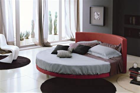 letti rotondi ikea divano letto rotondo idee per il design della casa