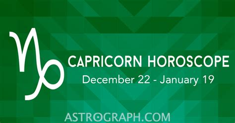 Capricorn Monthly Horoscope by Search Results For Monthly Horoscope Signs Calendar 2015