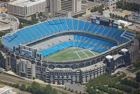 bank of america stadium seating chart bank of america stadium nc seating chart view
