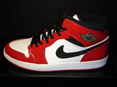 Kaos Air Jordan1 5 sneaker terbaik sepanjang masa blackxperience