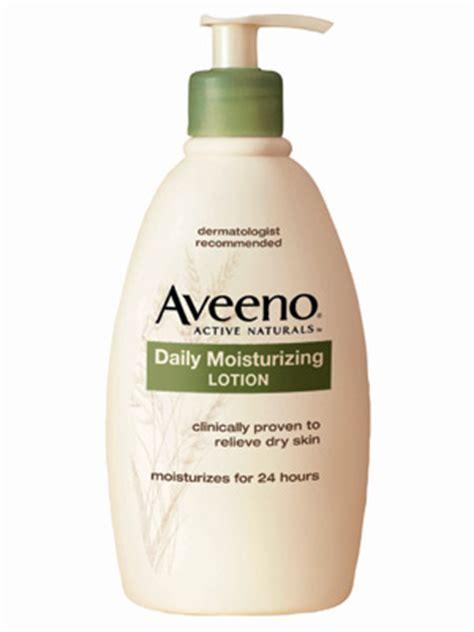 aveeno body lotion   dorothee padraig south west skin