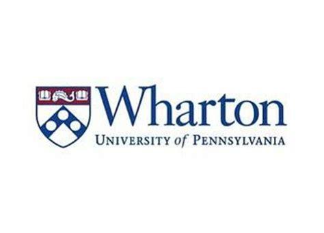 Wharton Mba Fees by Of Pennsylvania Wharton Mba Sık 231 A Sorulan