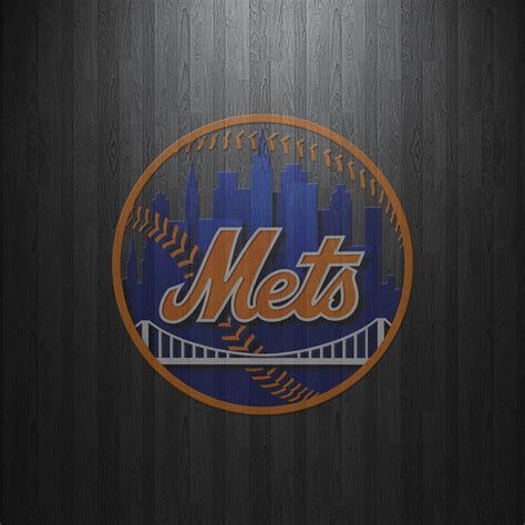 New York Mets Wallpaper Iphone All Hp iphone new york mets wallpaper hd pictures