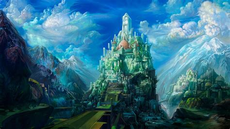 film high fantasy fantasy hd wallpapers movie hd wallpapers