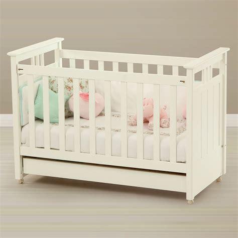 accesorios de cuna para bebe cuna pilares dale a tu hijo todo el confort que sus