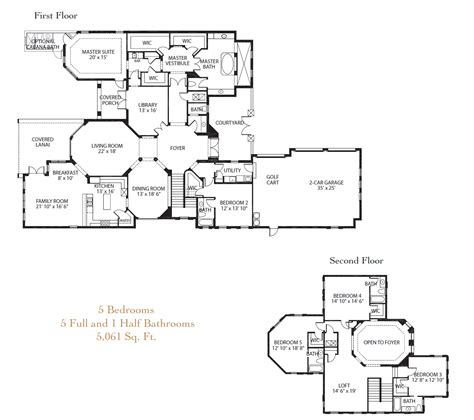 Lake Nona Luxury Homes For Sale Lake Nona Luxury New Lake Nona Floor Plans