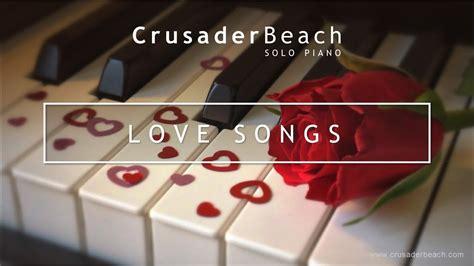 s day song instrumental wedding songs wedding piano