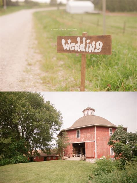 Wedding Venues Cities by Wedding Venues Cities Immagini
