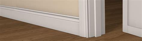 rebated door frames build door frames cheap uk doors