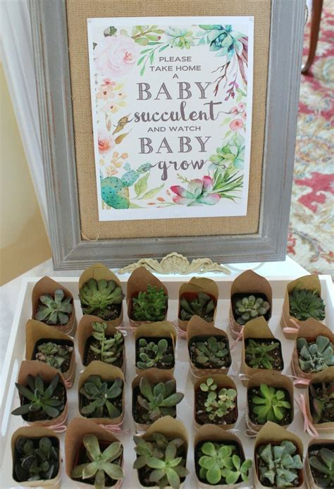 Pin by Zoe   ZpartyDesigns on **Party Games & Favors** in