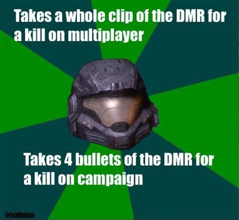 Halo Reach Memes - halo reach memes