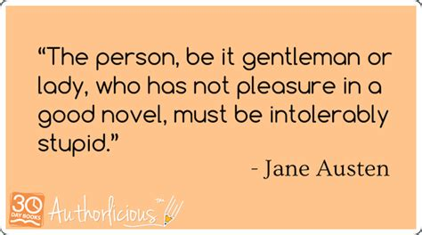 jane austen the writer biography facts and quotes jane austen quotes from books quotesgram