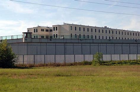 casa circondariale di parma istituti penitenziari di parma esiti assemblea personale