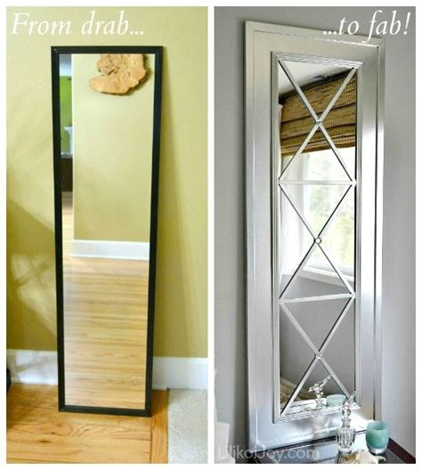 diy mirror projects 10 diy projects to spruce up your space home stories a to z