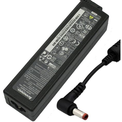Charger Laptop Lenovo Ideapad Z360 Z370 Z380 20v 325a Original lenovo 65w ac adapter compatible p n pa 1650 56lc 36001651