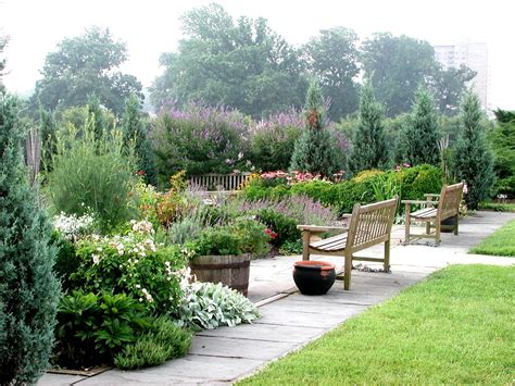 herb garden ashwiniahujaonline s weblog zenith acupuncture crofton md