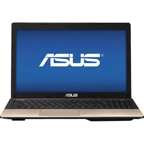 Laptop Asus I5 November asus k series k55a xh51 with intel i5 3210m windows
