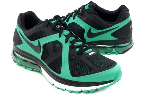 new nike sports shoes new sports shoe
