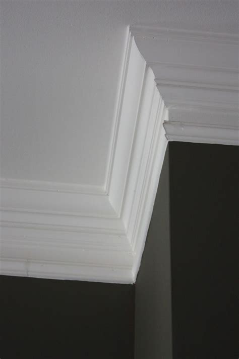 Crown Molding For Low Ceilings by 22 Best Crown Molding Low Ceilings Images On Crown Moldings Low Ceilings And Home