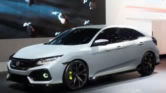Mobile Honda Honda New Freed Harga Mobil Baru Bekas Second 2016 Car