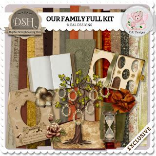 Colouropo Bundle Kit Out And About eal designs s new kit bundle sale and a freebie
