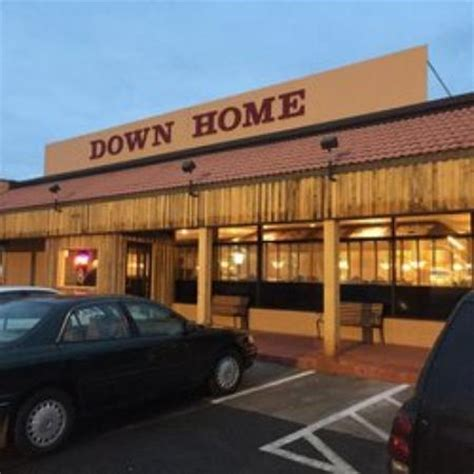 home restaurant mount airy restaurant reviews