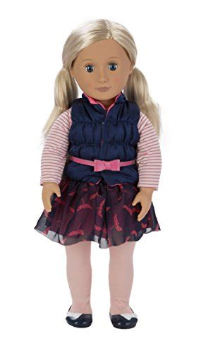 our generation dolls hair ideas our generation our generation kiana 18 inch doll with