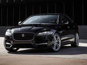 Jaguar Cars 2016 Jaguar Xf Diesel Jaguar Car Jaguar Price