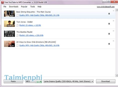 am mp download download free youtube to mp3 converter 4 1 76 build 507