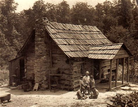 Cumberland Gap National Park Cabins by Best 25 Cumberland Gap Ideas On National