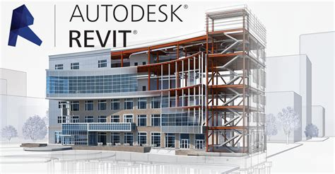 Room Designer Free revit for architects 21 sites to download revit families