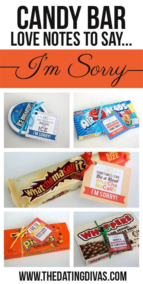 Gift Apology Letter Best 25 Apology Gifts Ideas On Gifts Puff And Fathers Gifts