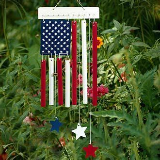 Spectrum Pch Com - american flag wind chime wind chimes pinterest