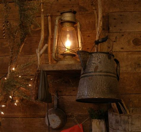 White Barn Candle Winter Cabin by 69 Best Ls And Lanterns Images On