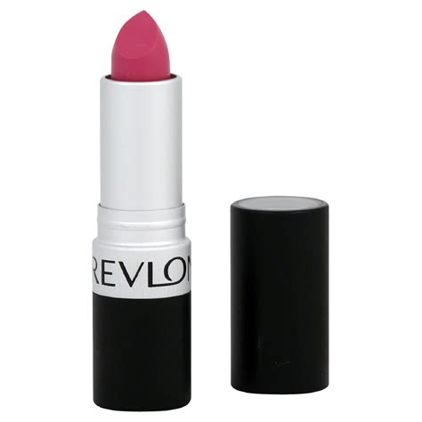 Revlon Lipstick revlon lipstick www pixshark images galleries with