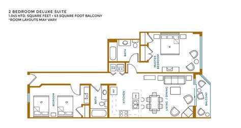 what is a split bedroom floor plan 100 what is a split bedroom floor plan split