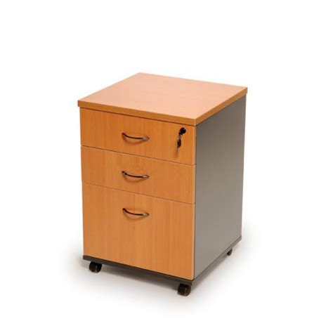 desk with drawers australia origo corner office workstation desk 1800 x 1800 x 600