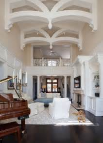 traditional interior design traditional interior design