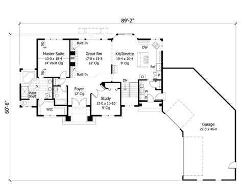 ultimate floor plans ultimate floor plans 28 images country house plan