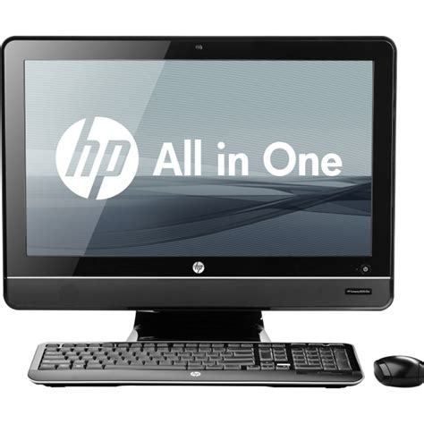 Used Desk Top Computers Business Desktop 8200 Elite Desktop Computer Refurbished Hewlett Packard A2w54utr Aba Hewlett