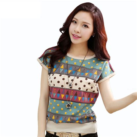 womens unique and bold clothing aliexpress com buy hot sale t shirt women 2016 summer